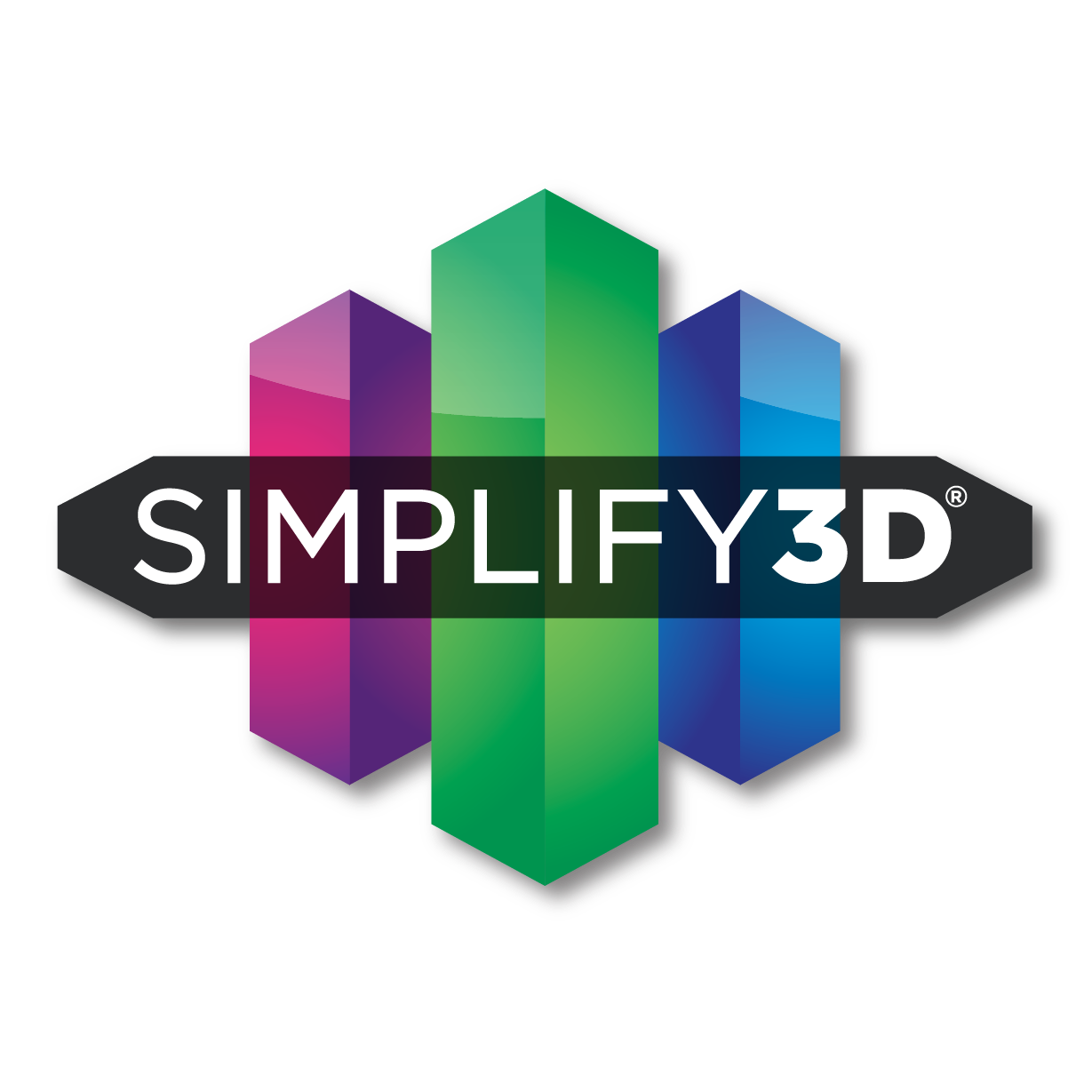 Simplify 3d Printing And Slicing Software Upgrade